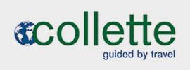 collette1