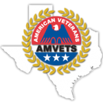 amvets of texas