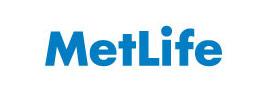 metlife1