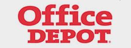 office-depot1