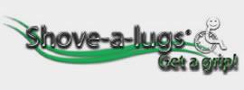 shove-a-lugs1